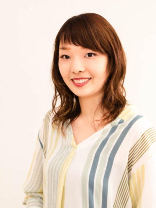 池田 きよ美 / イケダ キヨミのサムネイル