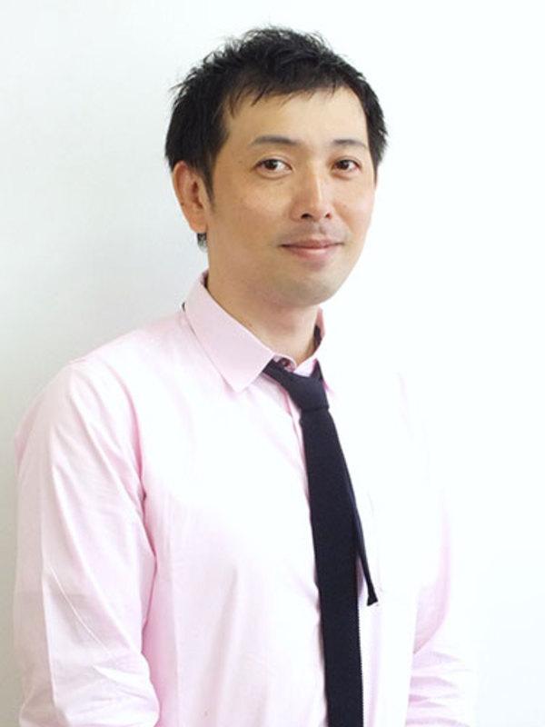 木村 拓 / キムラ タク