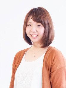 澁谷 美由紀 / シブヤ ミユキ